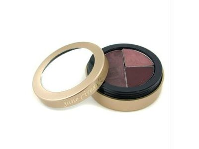 Jane Iredale Cream To Powder Eyeliner - All Shades - Image 1