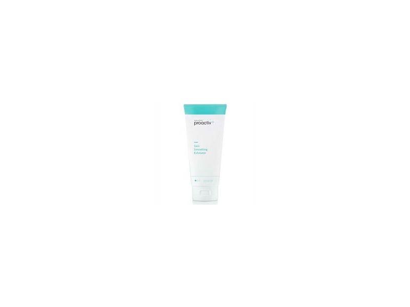 Proactiv Skin Smoothing Exfoliator, 6 Ounce