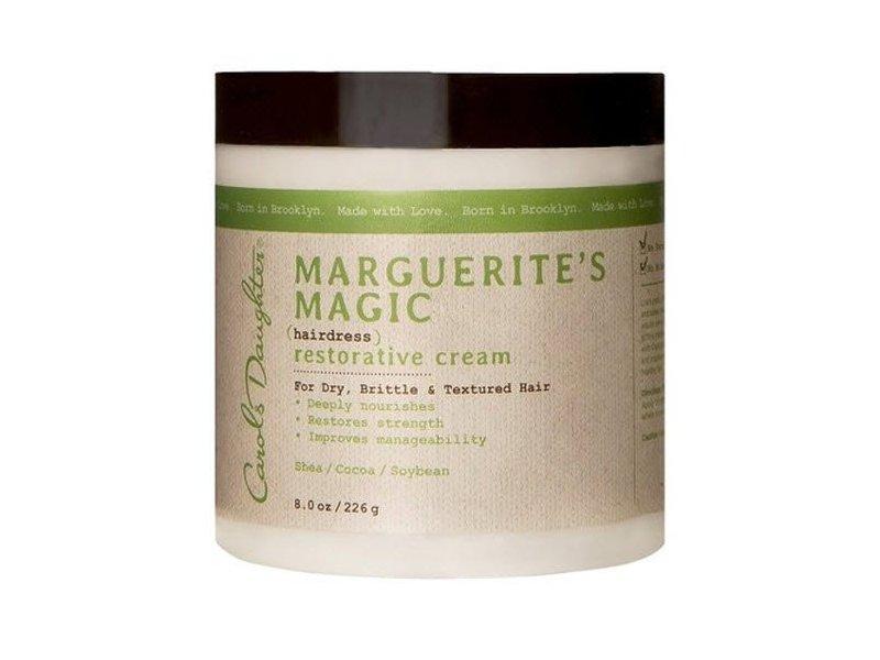 Carol's Daughter Marguerite's Magic