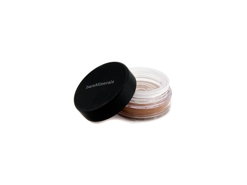 BareMinerals Warmth All-over Face Color, Bare Escentuals