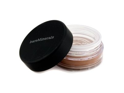 BareMinerals Warmth All-over Face Color, Bare Escentuals - Image 1