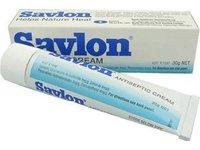 Savlon Antiseptic Cream - Image 2