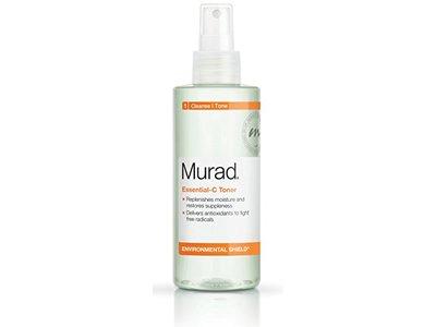 Murad Essential-C Toner - Image 1