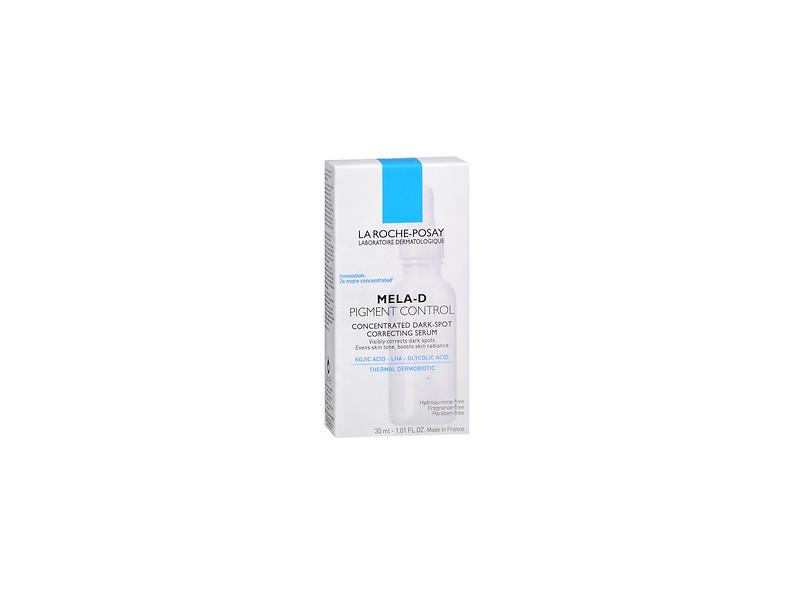 La Roche-Posay Mela-D Pigment Control Serum, 1.01 fl oz