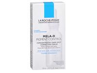 La Roche-Posay Mela-D Pigment Control Serum, 1.01 fl oz - Image 2