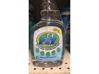 Fit Cleaner and Degreaser, 32 Ounce - Image 4