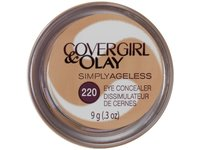 CoverGirl And Olay Simply Ageless Corrector - All Shades, Procter & Gamble - Image 4