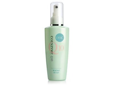 DHC Coenzyme Q10 Water Mist - Image 1