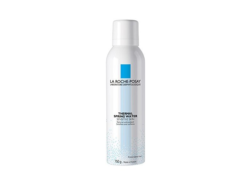 La Roche-Posay Thermal Spring Water, 5.20 Fluid Ounce