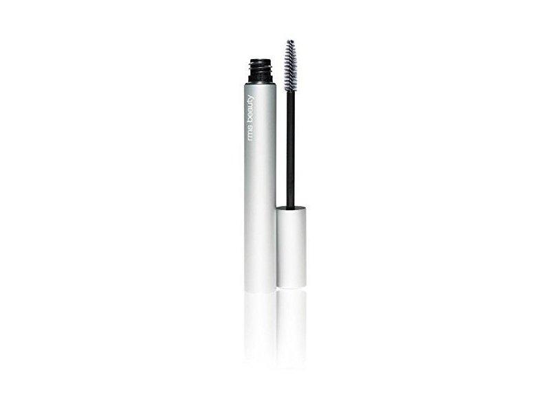 RMS Beauty Volumizing Mascara, Black, 0.23 fl oz