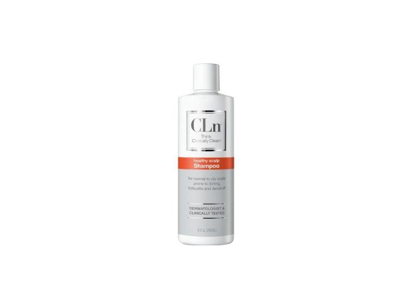 CLn Shampoo