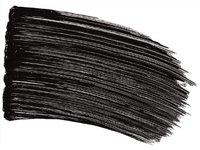 LORAC PRO Mascara, Black, 0.53 oz - Image 3