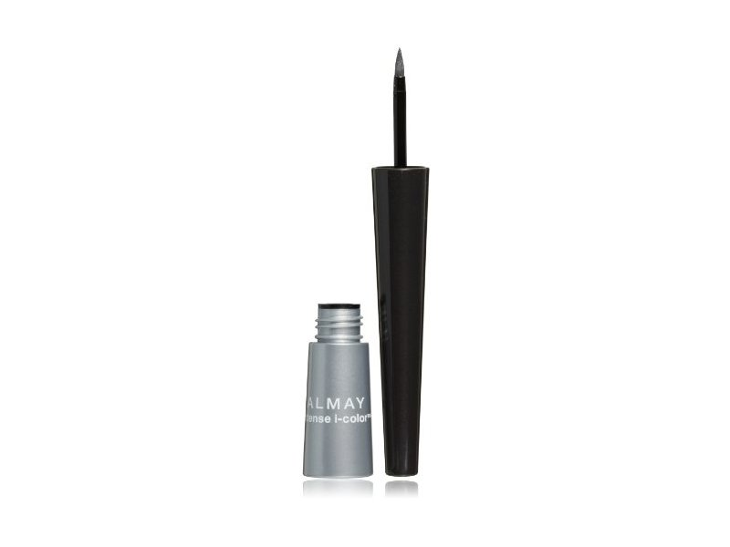 Almay Intense I-Color Play Up Liquid Liner