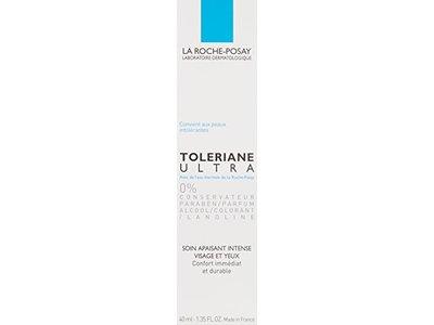 La Roche-Posay Toleriane Ultra, 40mL - Image 3