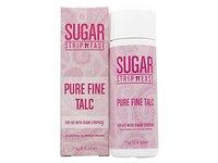 Sugar Strip Ease Pure Fine Talc 75g - Image 2