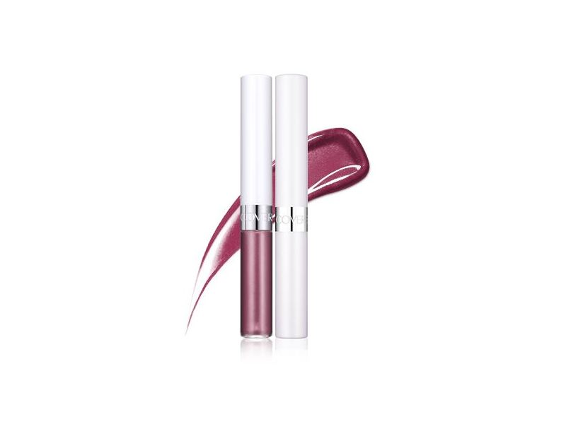 CoverGirl Outlast All Day Lip Color, Topcoat - All Shades, Procter & Gamble
