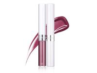 CoverGirl Outlast All Day Lip Color, Topcoat - All Shades, Procter & Gamble - Image 1
