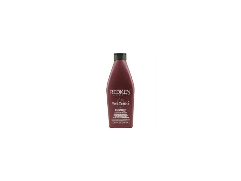 Redken by Redken Real Control Conditioner 8.5 OZ for Unisex