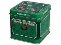 Vermont's Original Bag Balm Antiseptic, 10 oz - Image 3