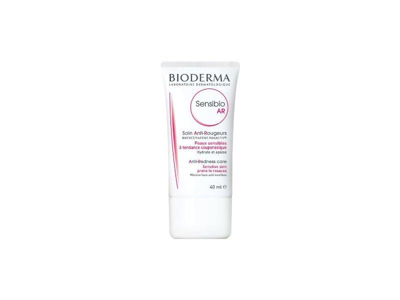 BioDerma Sensibio AR, 1.33 fl oz