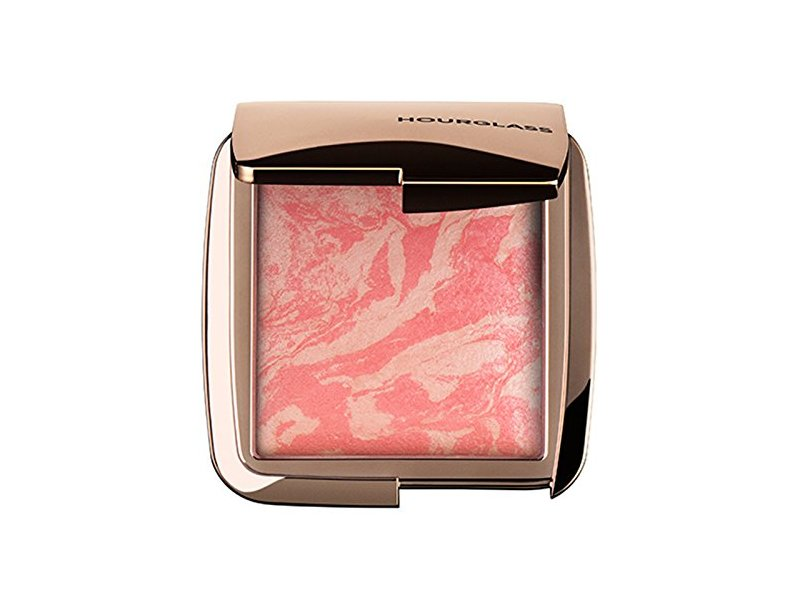Hourglass Ambient Lighting Blush # Incandescent Electra (BNIB)