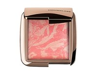Hourglass Ambient Lighting Blush # Incandescent Electra (BNIB) - Image 2