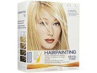 Nice 'N Easy Hairpainting, Procter & Gamble - Image 4