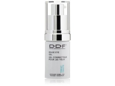DDF Erase Eye Gel - Image 1