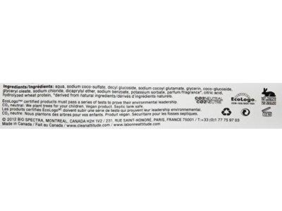 ATTITUDE Volume and Shine Shampoo, 12 Fluid Ounce - Image 3