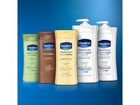 Vaseline, Total Moisture, Cocoa Radiant, Body Lotion, 20.3 oz Bottle (Pack of 3) - Image 5