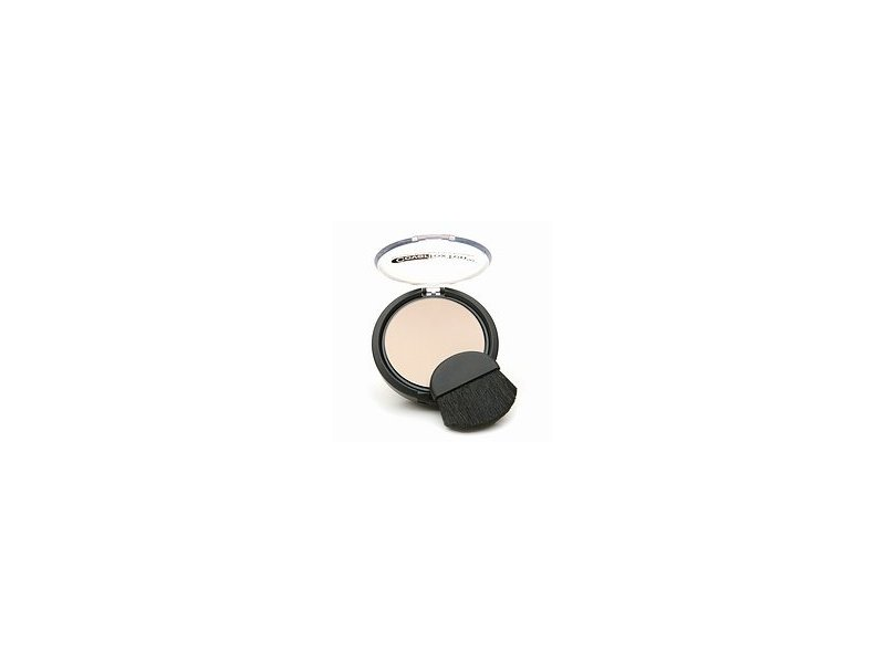 Physicians Formula CoverToxTen50 Face Powder .3 oz (9 g)