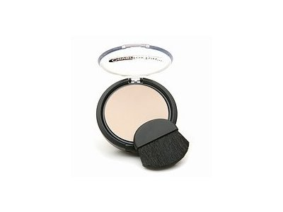 Physicians Formula CoverToxTen50 Face Powder .3 oz (9 g) - Image 1