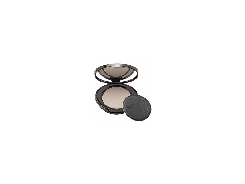 Boots No7 Perfect Light Pressed Powder-Fair, Boots Retail USA Inc.