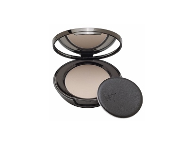 Boots No7 Perfect Light Pressed Powder-Fair, Boots Retail USA Inc. - Image 1