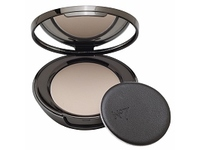 Boots No7 Perfect Light Pressed Powder-Fair, Boots Retail USA Inc. - Image 2