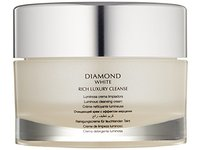 Natura Bisse Diamond White Rich Luxury Cleanse - Image 6
