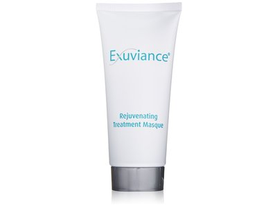 Exuviance Rejuvenating Treatment Masque, 2.5 fl oz