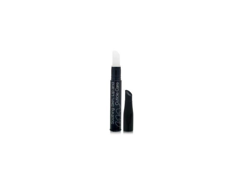 Murad Soothing Skin Lip And Cuticle Care