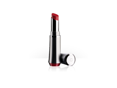 CoverGirl Incredifull Lipstick - All Shades, Procter & Gamble - Image 1