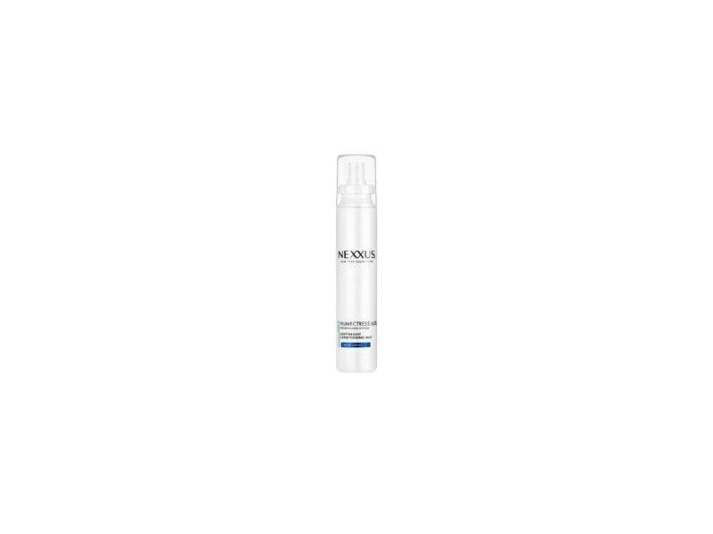 Nexxus Humectresluxe Ultimate Moisturizings Leave-in Spray, Unilever
