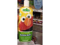 Sesame Street Bubble Bath Extra Sensitive, 24 fl oz - Image 3