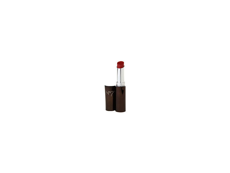 Boots No7 Stay Perfect Lipstick - Raspberry, Boots Retail USA Inc.