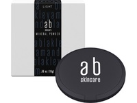 AB Skincare Mineral Powder - Image 1