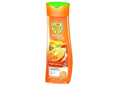 Herbal Essences Body Envy Volumizing Shampoo, Procter & Gamble - Image 9