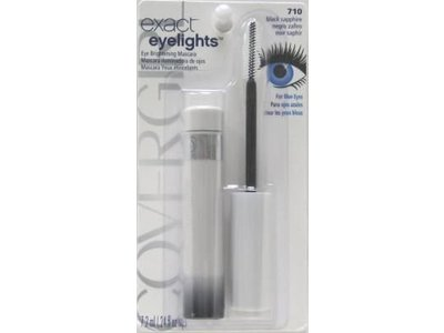 CoverGirl Exact Eyelights Brightening Eye Liner - All Shades, Procter & Gamble - Image 1