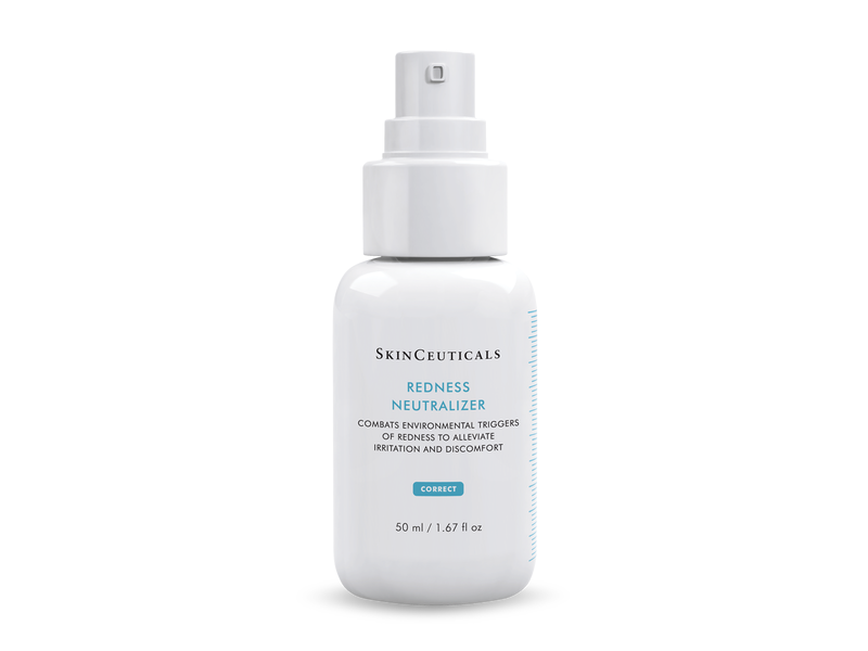 Skinceuticals Redness Neutralizer (Physician Dispensed)