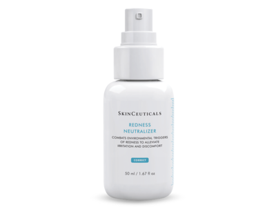 Skinceuticals Redness Neutralizer (Physician Dispensed) - Image 1