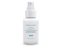 Skinceuticals Redness Neutralizer (Physician Dispensed) - Image 2