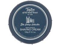 Taylor of Old Bond Street Eton College Collection Shaving Cream, 5.3 oz - Image 2