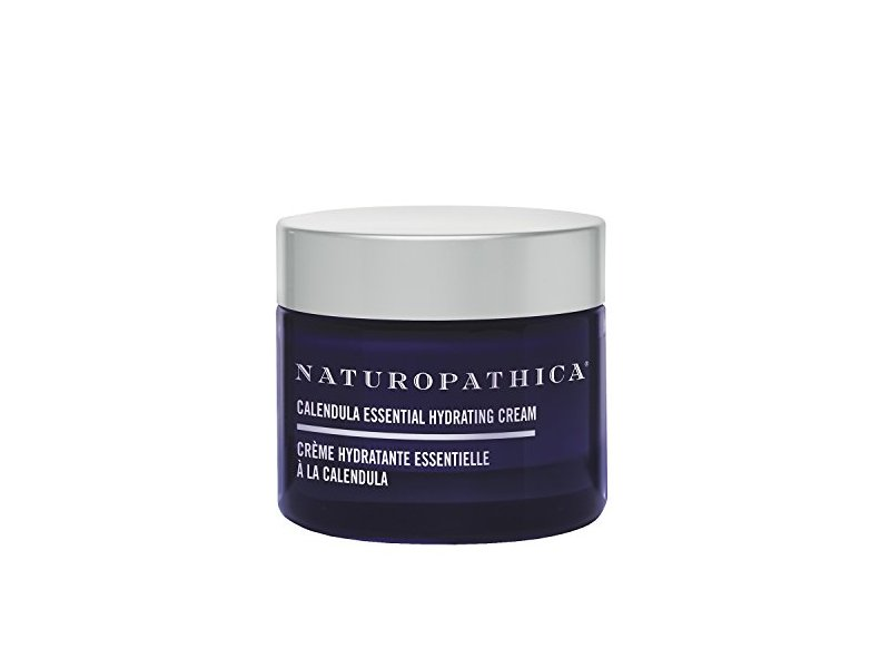Naturopathica Naturopathica Calendula Essential Hydrating Cream